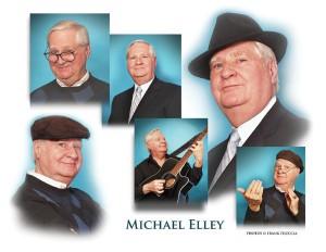 Michael-Elley-Montage